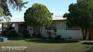 4625 W CLAREMONT Street, Glendale, AZ 85301