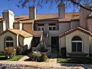 7675 E MCDONALD Drive, 108, Scottsdale, AZ 85250