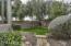 2880 E JADE Place, Chandler, AZ 85286