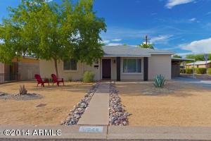 1948 E MITCHELL Drive, Phoenix, AZ 85016