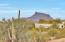 7710 E WILLETTA Street, Mesa, AZ 85207