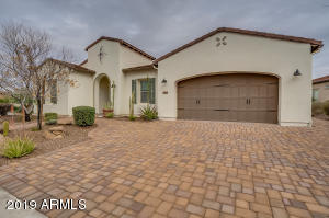 1570 E Sattoo Way, San Tan Valley, AZ 85140
