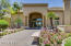 14828 W DEVLIN Drive, Goodyear, AZ 85395