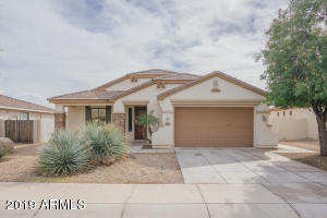 16167 W DEVONSHIRE Avenue, Goodyear, AZ 85395