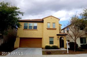 25714 N 54TH Glen N, Phoenix, AZ 85083