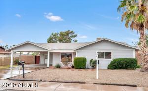 10256 N 37TH Avenue, Phoenix, AZ 85051