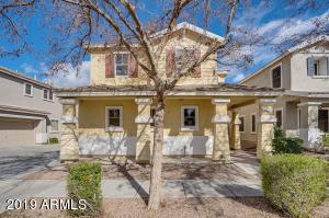 8746 E LAKEVIEW Avenue, Mesa, AZ 85209
