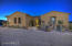 37155 N 109th Way, Scottsdale, AZ 85262