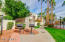 7350 N VIA PASEO DEL SUR, L208, Scottsdale, AZ 85258