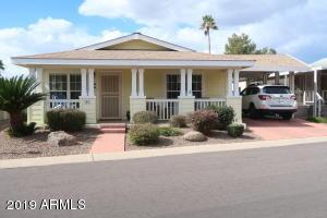 16814 N Canterbury Drive, Phoenix, AZ 85023