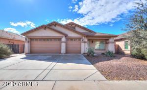 44307 W ADOBE Circle, Maricopa, AZ 85139