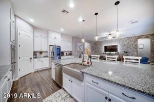 1427 E Gwen Street, Phoenix, AZ 85042