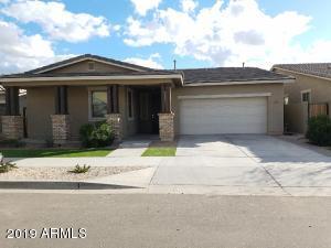 22481 E DUNCAN Street, Queen Creek, AZ 85142