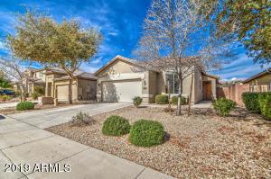 17962 W PURDUE Avenue, Waddell, AZ 85355