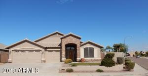 10402 W PATRICK Lane, Peoria, AZ 85383