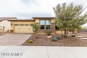 17531 W CEDARWOOD Lane, Goodyear, AZ 85338