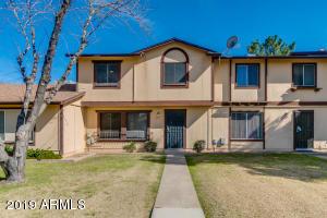 6147 N 31st Avenue, Phoenix, AZ 85017