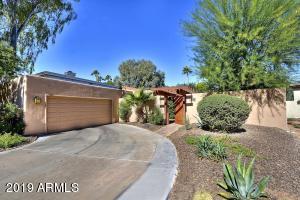 7630 E VIA DE LINDO, Scottsdale, AZ 85258