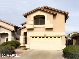2148 E CASITAS DEL RIO Drive, Phoenix, AZ 85024