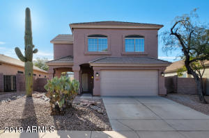 4239 E TETHER Trail, Phoenix, AZ 85050