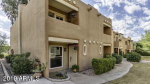 1425 E DESERT COVE Avenue, 44, Phoenix, AZ 85020