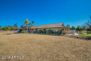Property for sale at 1625 E Pecos Road, Chandler,  Arizona 85225