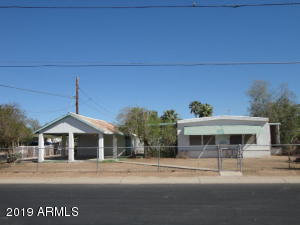 11811 N 80TH Avenue, Peoria, AZ 85345