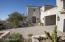 20723 N 112TH Street, Scottsdale, AZ 85255