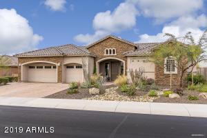 6118 E BRAMBLE BERRY Lane, Cave Creek, AZ 85331