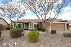 3772 E WESTCHESTER Drive, Chandler, AZ 85249