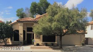 3516 N 107TH Drive, Avondale, AZ 85392