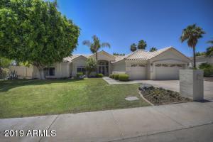 8695 E CHARTER OAK Drive, Scottsdale, AZ 85260