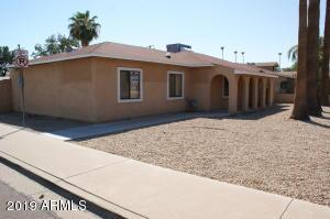 1027 E BROADWAY Road, Mesa, AZ 85204