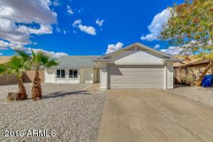 8026 W MACKENZIE Drive, Phoenix, AZ 85033