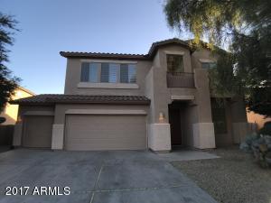 37289 W OLIVETO Avenue, Maricopa, AZ 85138