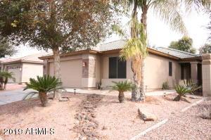 111 N 123RD Drive, Avondale, AZ 85323