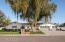6252 E CALLE CAMELIA Street, Scottsdale, AZ 85251