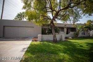 3121 E Claremont Avenue, Phoenix, AZ 85016