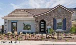22271 N 98TH Avenue, Peoria, AZ 85383