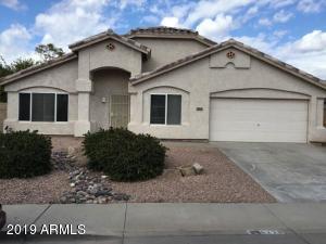 9228 W MARCONI Avenue, Peoria, AZ 85382