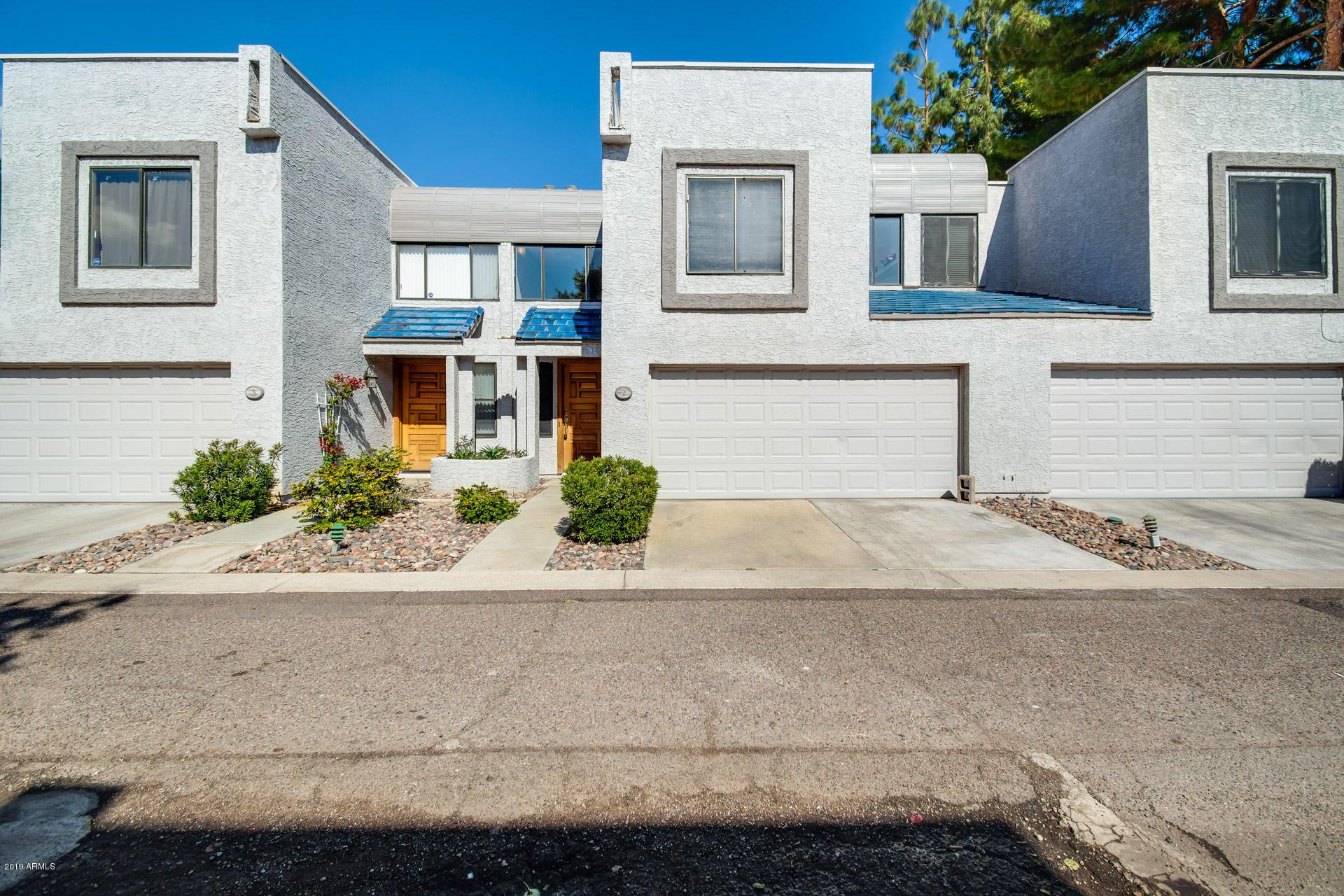 Photo of 5750 N 10TH Street #2, Phoenix, AZ 85014