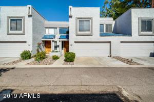5750 N 10TH Street, 2, Phoenix, AZ 85014