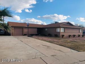 5523 W Elm Street, Phoenix, AZ 85031