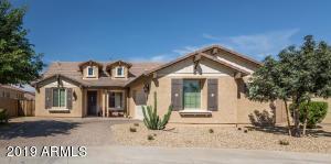 15572 W CAMPBELL Avenue, Goodyear, AZ 85395