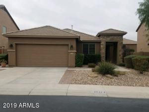29374 N 68TH Lane, Peoria, AZ 85383