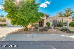 15820 N 62ND Street, Scottsdale, AZ 85254