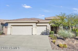 41701 N LAUREL VALLEY Way, Anthem, AZ 85086
