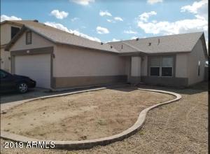 11517 W CHARTER OAK Road, El Mirage, AZ 85335