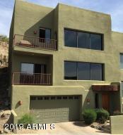 44 W FOOTHILL Drive