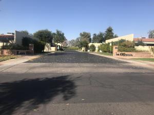 2839 E MONTECITO Avenue, Phoenix, AZ 85016